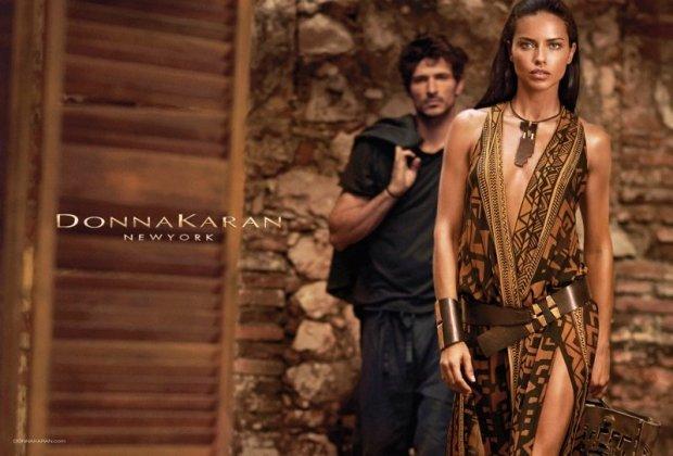800x543xdonna-karan-spring-2014-campaign3.jpg.pagespeed.ic.AXH110QMIO